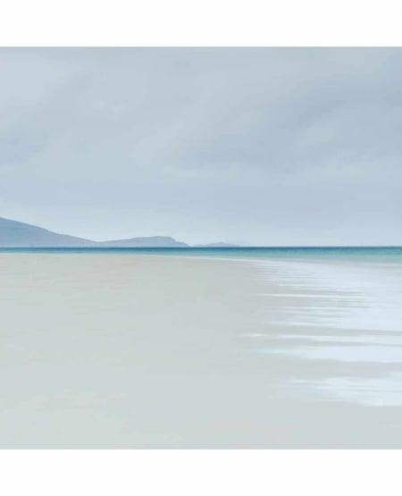 Traigh Rosamol, Isle of Harris