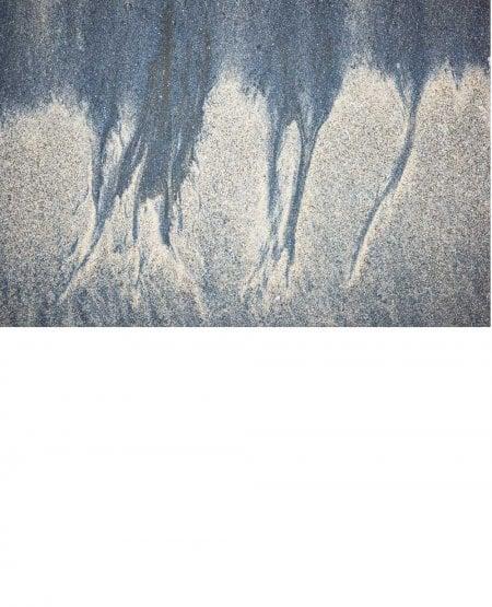 Sand II