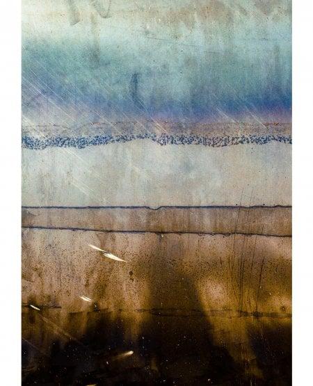 Coastal Impressions I