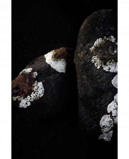 Memory of stones 2