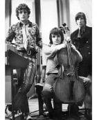 Pink Floyd - Abbey Road