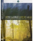 DVD - With Landscape in Mind: a photographic road trip with Joe Cornish