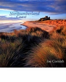 Northumberland Coast by Joe Cornish