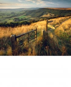 Gateway, Sutton Bank
