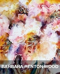 Barbara Renton-Wood