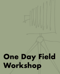 One-Day Field Workshops