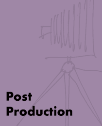 Photography Post-Production Workshops